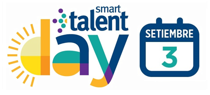Smart Talent Day - Un día para impulsar tu talento