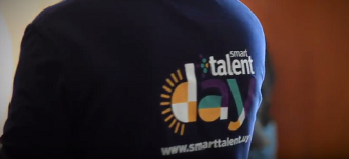 Reviví el Smart Talent Day 2016