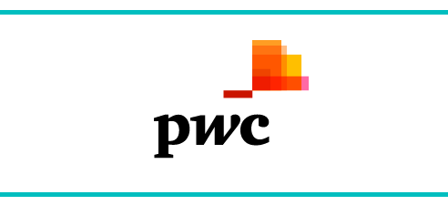 CV checking en PwC | 22 de marzo