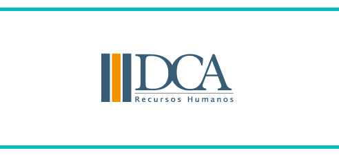 CV checking en DCA | 9 de agosto