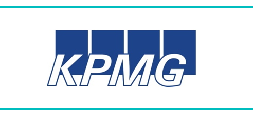 CV checking en KPMG | 15 de mayo
