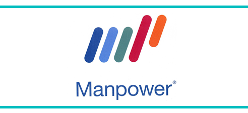 CV checking en Manpower |  26, 27 y 28 de junio