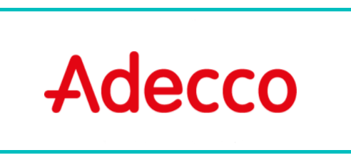 CV Checking Adecco | 14 de julio