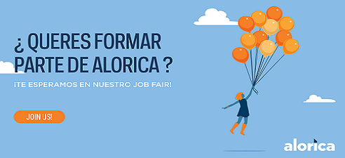 Job Fair Alorica