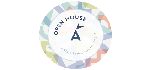 ÁNIMA Open House