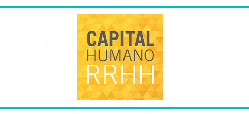 CV Checking en Capital Humano | 21 de noviembre