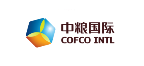 Un café en COFCO International