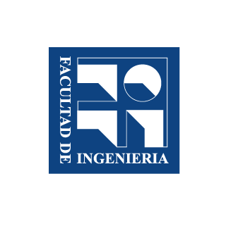 Facultad ingenieria