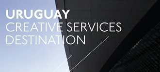 Uruguay Creative Services Destination