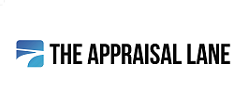 Logo de The Appraisal Lane