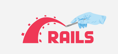 Dissecting Rails: building the framework from scratch