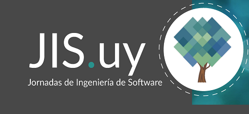Jornadas de Ingeniería de Software