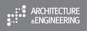 Logo Architecture & Engineering