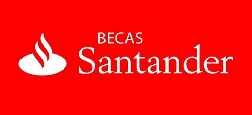 Becas Santander Languages | English Courses - British Council