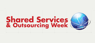 Shared Services & Outsourcing Week